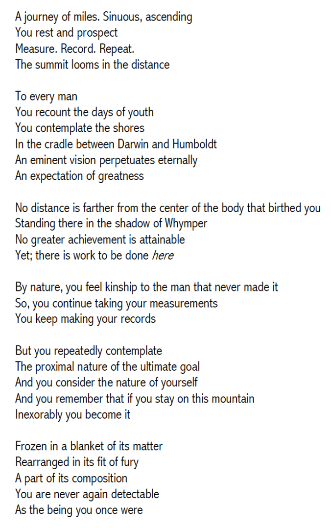 PoemChim